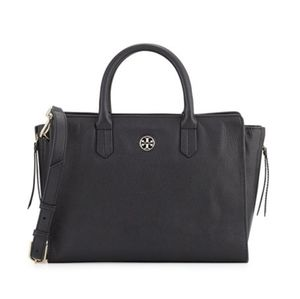 Tory burch Brody small tote FLASH SALE